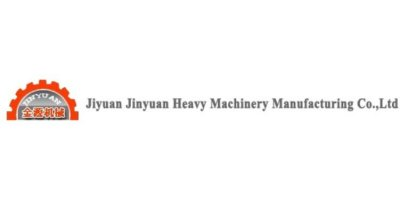 Jiyuan Jinyuan Heavy Machinery Manufacturing Co.,Ltd