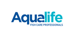 Aqualife Services Limited