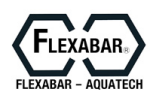 Flexabar Aquatech Corporation