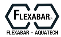 Flexgard - Model XI-CE - Water Based Antifouling Treatment for Aquaculture Nets