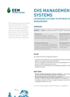 EHS Quality Management Systems