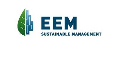 EEM Inc.
