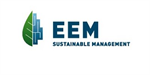 EHS - Quality Management Systems