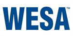 WESAtech  - Water And Wastewater Treatment  Service