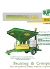 Superior - SH10000 CS - Bruisers Crimpers & Mill-Mixers Brochure