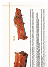 Model TRL - Mulcher- Brochure