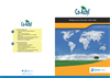 Co-Actyl - Model NP - Organo Mineral Fertilizer Brochure