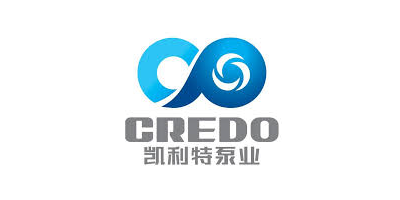 Hunan Credo Pump Co.,Ltd