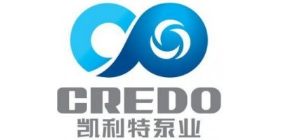 Hunan Credo Pump Co., Ltd.