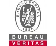 Bureau Veritas completes the acquisition of Maxxam Analytics