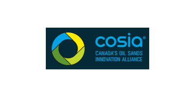 Canada's Oil Sands Innovation Alliance (COSIA)