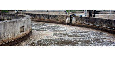 Microbial formulations for municipal sector - Water and Wastewater - Water Treatment