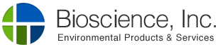 Bioscience, Inc.