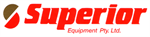 Superior Equipment Pty Ltd