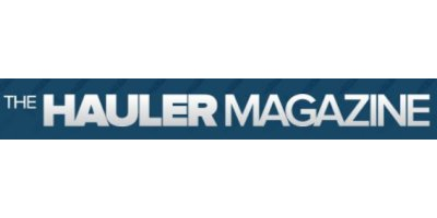 The Hauler Magazine
