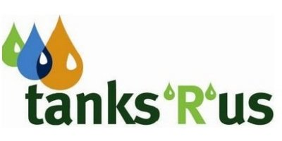 Tanks`R`us Ltd