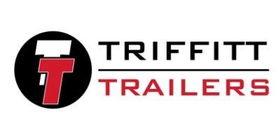 Triffitt Trailers