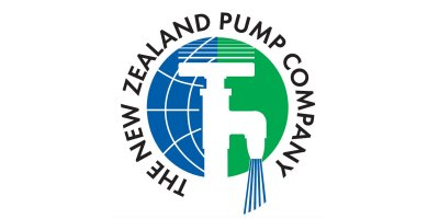 New Zealand Pump Company Ltd