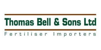Thomas Bell and Sons Ltd