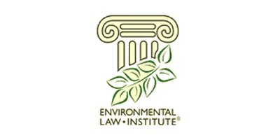 Environmental Law Institute (ELI)
