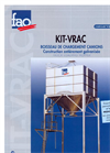 Metallic Feed Storage Bin Brochure