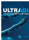 Ultraaqua - UV Disinfection System - Catalogue