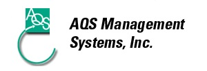 AQS Management Systems, Inc.