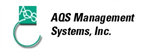 AQS - Integrated Internal Auditor Training