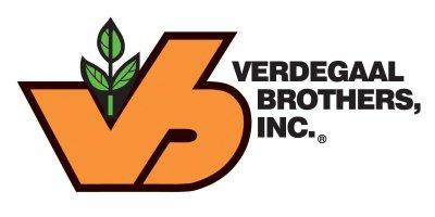 Verdegaal Brothers Inc