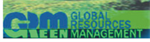 Global Resources Management Limited (GRM)