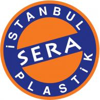 Istanbul Sera Plastik