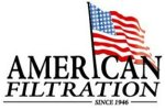 American Filtration, Inc.