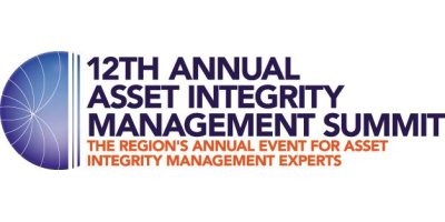 12th Annual Asset Integrity Management Summit 2017