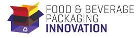 Food Packaging Innovation -2018