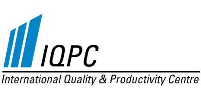 IQPC Middle East, Africa and South Asia