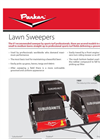 Turf Sweeper pdf