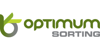 Optimum nv