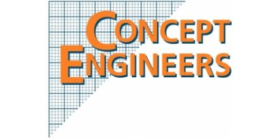 Concept Engineers BV