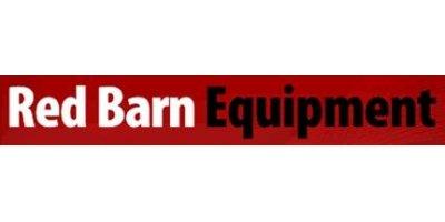 Red Barn Equipment