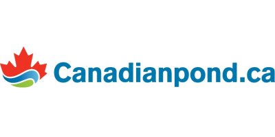 Canadianpond.ca Products