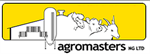 Agromasters - Rotary Milking Parlour