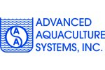 Advanced Aquaculture Systems, Inc.
