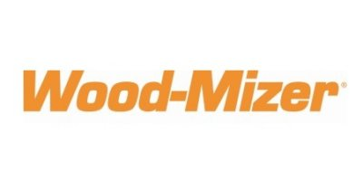Wood-Mizer Industries sp. z o.o