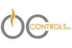 Optimized Combustion Controls, LLC