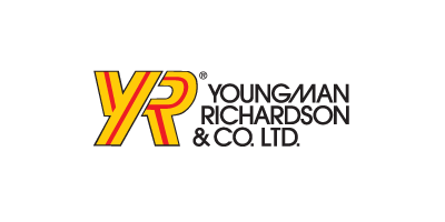 Youngman Richardson Co Ltd