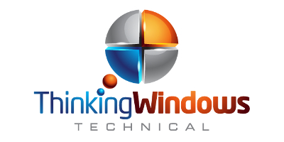 Thinking Windows Technical