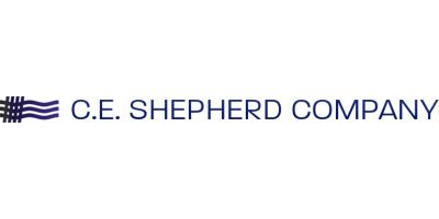 C. E. Shepherd Co., Inc.