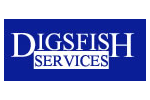 DigsFish Services Pty Ltd.