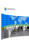 MaxView - Integrated Monitoring Platform Software Brochure