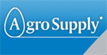 Agro Supply bv - part of the Vencomatic Group